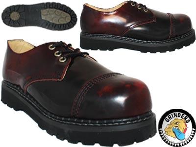 полуботинки shoes.ru 1998.000