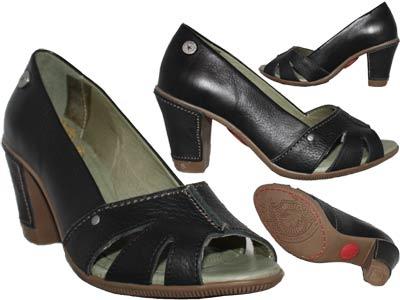 туфли shoes.ru 4898.000