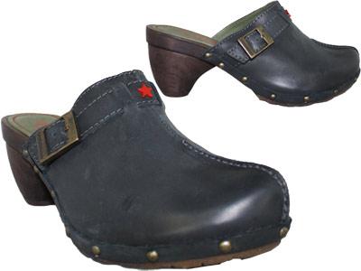 Сабо shoes.ru 4798.000