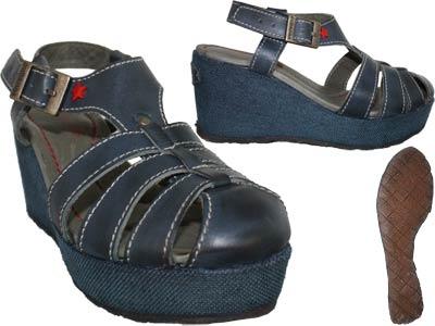 туфли shoes.ru 4598.000