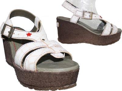 туфли shoes.ru 2598.000