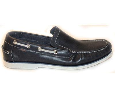 мокасины shoes.ru 3598.000