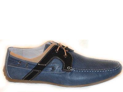 мокасины shoes.ru 2998.000