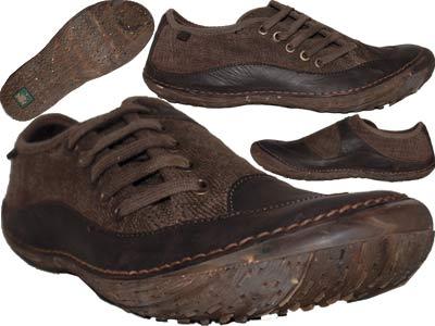 туфли мужские shoes.ru 4998.000