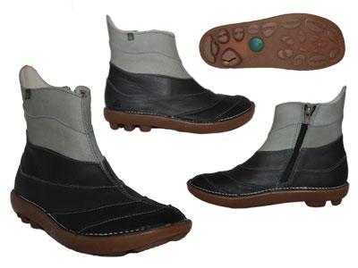 полусапожки shoes.ru 5498.000