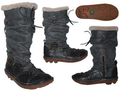 сапоги shoes.ru 7498.000