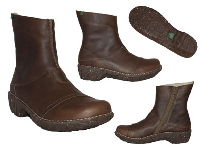 полусапожки shoes.ru 5898.000