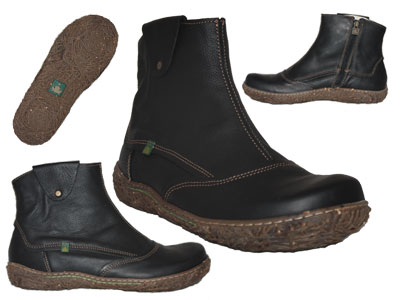 ботинки shoes.ru 6298.000