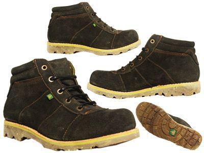 ботинки shoes.ru 7398.000