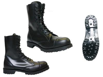 ботинки shoes.ru 5298.000