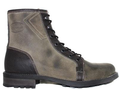 ботинки мужские shoes.ru 5998.000