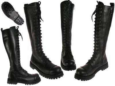 ботинки женские утепленные shoes.ru 5798.000