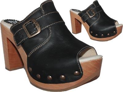 Сабо shoes.ru 5898.000
