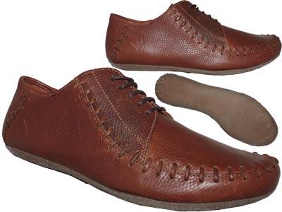 мокасины shoes.ru 3698.000