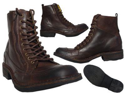 ботинки shoes.ru 7998.000