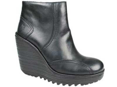 ботильоны shoes.ru 5598.000