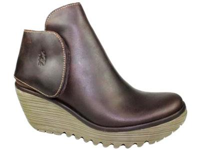 ботильоны shoes.ru 5398.000