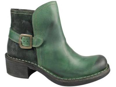 полусапожки shoes.ru 4698.000