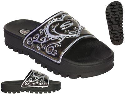 шлёпанцы пляжные shoes.ru 498.000