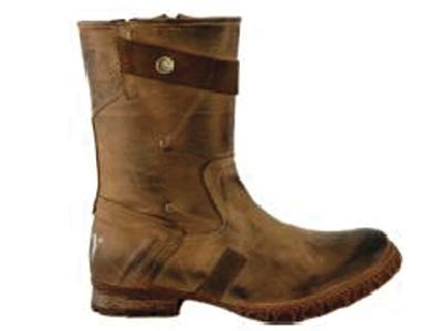 сапоги shoes.ru 6498.000