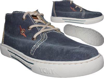 кеды shoes.ru 4498.000