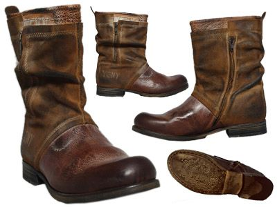 полусапожки shoes.ru 7898.000