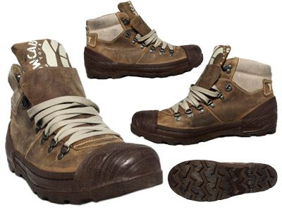 ботинки shoes.ru 5698.000