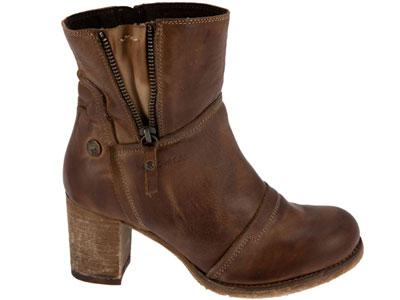 Обувь Португалия