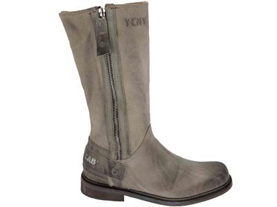 сапоги женские shoes.ru 6998.000