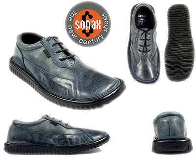полуботинки shoes.ru 1498.000