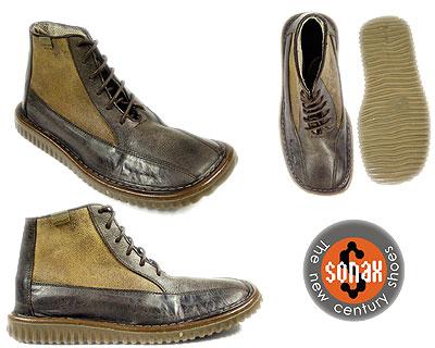 ботинки shoes.ru 1498.000