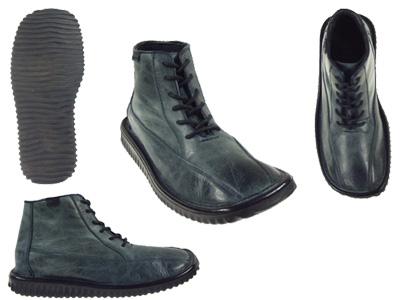 ботинки shoes.ru 998.000