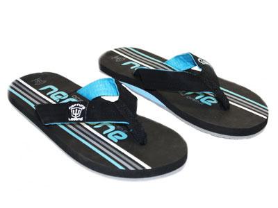 шлёпанцы пляжные shoes.ru 390.000