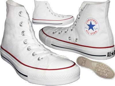 кеды shoes.ru 2998.000