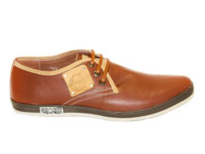 туфли мужские shoes.ru 2198.000