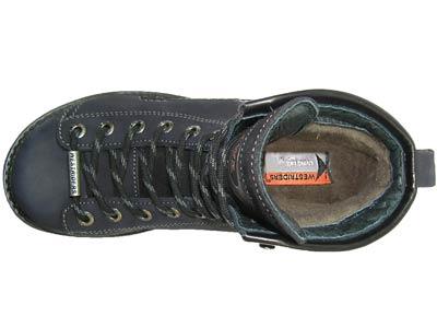 ботинки shoes.ru 5998.000