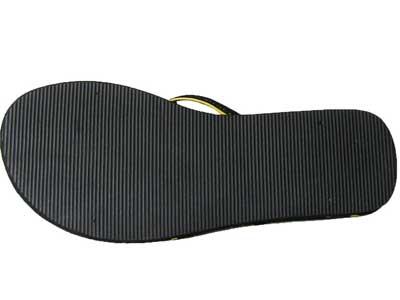 шлёпанцы пляжные shoes.ru 330.000