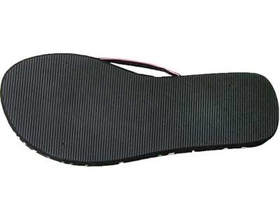 шлёпанцы пляжные shoes.ru 270.000