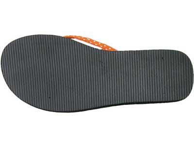 шлёпанцы пляжные shoes.ru 490.000