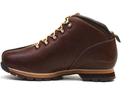 ботинки мужские shoes.ru 9998.000