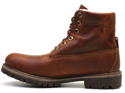 ботинки мужские shoes.ru 12198.000