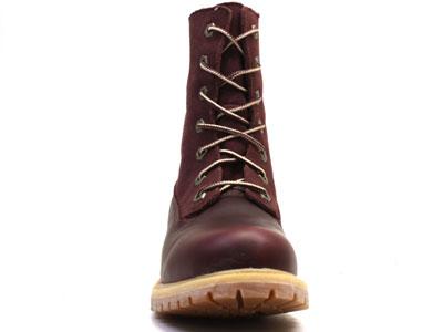 ботинки женские shoes.ru 13298.000