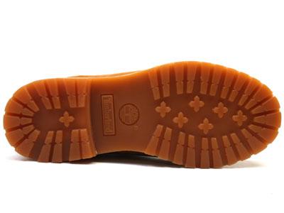 ботинки женские shoes.ru 12198.000