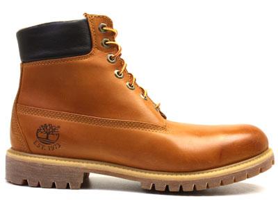 ботинки мужские shoes.ru 13298.000