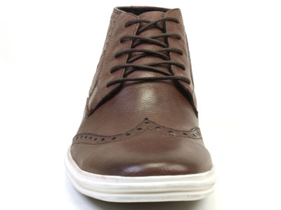 кеды shoes.ru 5498.000