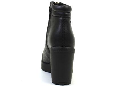 ботильоны shoes.ru 5998.000
