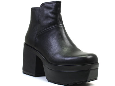 ботильоны shoes.ru 6498.000
