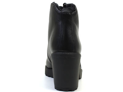 ботинки женские shoes.ru 5498.000