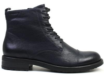 ботинки женские shoes.ru 5998.000