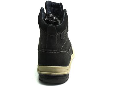 ботинки shoes.ru 2298.000